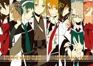 Novel1 2
