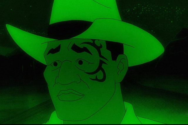 File:The-end-night-vision-mike.png