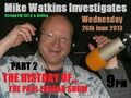 Thumbnail for version as of 17:42, July 23, 2013