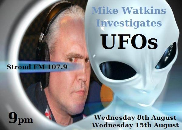 File:UFO Promo 2.jpg