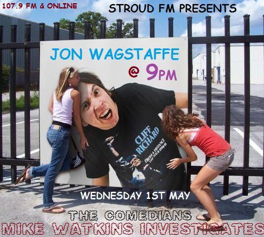 File:Jon Wagstaffe Promo 02.jpg