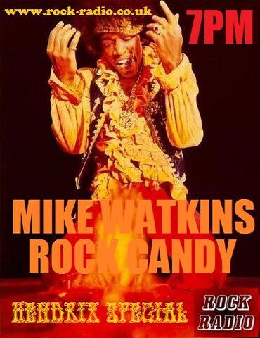 File:Jimi Hendrix promo 2.jpg