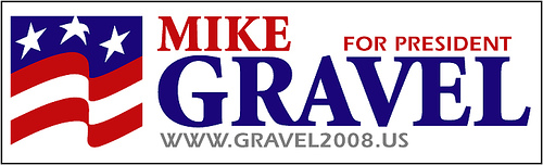 File:Mike Gravel For President.jpg