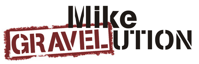 File:MikeGravelution.png