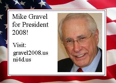 File:MikeGravel2008.JPG