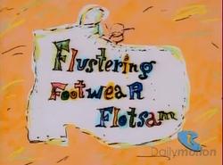 Flotsam1