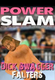 DickSwagger
