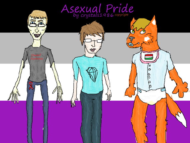 File:Asexual pride drawing w me and my friends by crystals1986-d5zr5wa.png