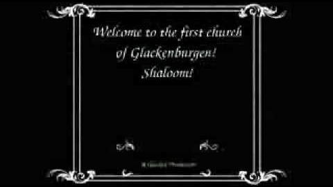 Join the first Glackenburgen church today!-0