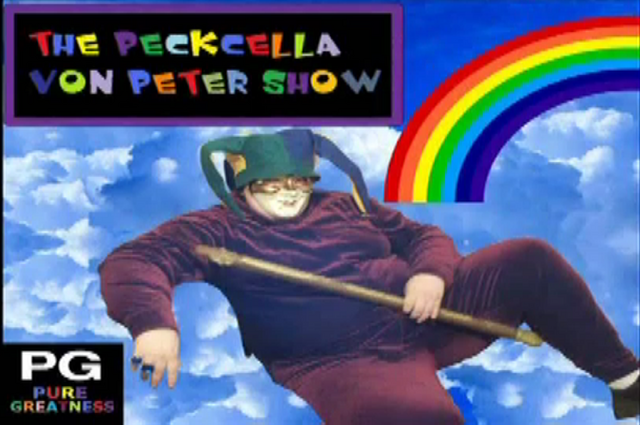 File:The Peckcella von Peter Show.png