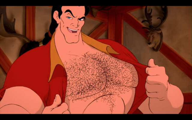 File:Gaston.png