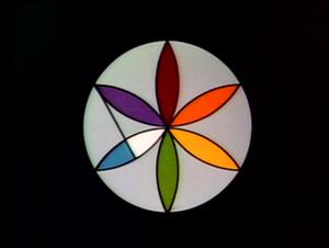 Jeff Bennett - Circles