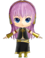 Luka M by june30june30.png