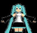 Miku Hatsune (maisan01)