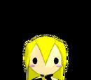 Lily Chibi (Shioku-990)