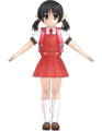 Yuki by Kakomiki.png