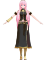 Luka by hzeo.png