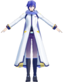 KAITO V3 ver.2 by hzeo.png