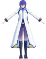 KAITO V3 (demitri ver) by hzeo.png
