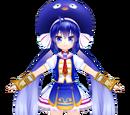 Una Otomachi Sugar (Kuuwanko&Rennya)