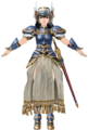 Lenneth valkyrie low poly (Kino).png