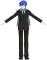 Kaito suit by YM.png
