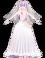 Yukari Wedding dress by Uri.png