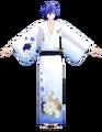 KAITO kimono by hzeo.png