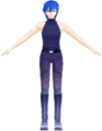 Kaito V3 under by YM.png