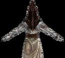 Pyramid Head (Doe)