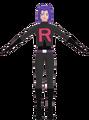 Team Rocket James 02 (Ohebi).png