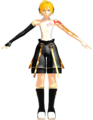 Len append by Mio-nee.png