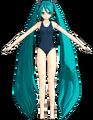 Miku swimwear 2 by Redstone.png