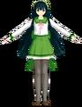 Zunko Sailor by Hatuki.png