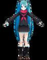 Miku Schoolgirl Winter ver.2.31 by Lat.png