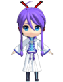 Gakupo Native by Rummy.png