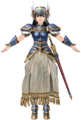 Lenneth valkyrie (Kino).png