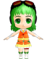 Gumi by june30june30.png