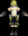 Len Append by Kuma.png