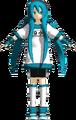 Miku Hatsune 9 by Yamato.png