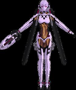 Yukari EM
