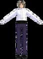 Heshikiri Hasebe (Coatless) Ku-ya.png