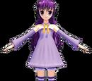 Oto Utane (Nanami)