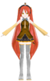 Personality Core Curiosity 21 (AnimeAelita).png