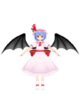 Remilia Scarlet by Suke.png