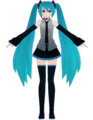 Miku Gen3 by Miku-chan-Love.png