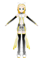 RinUla Append.png