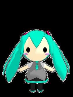 MikuSGChibi Shioku