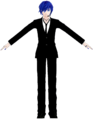 KAITO suits by hzeo.png