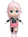 IA by Rummy.png